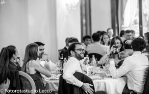 villarizzoli-magni-canzo-matrimonio-weddingphotographer (33)