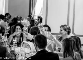 villarizzoli-magni-canzo-matrimonio-weddingphotographer (34)