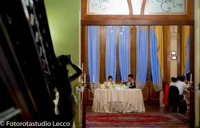 villarizzoli-magni-canzo-matrimonio-weddingphotographer (35)