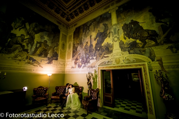villarizzoli-magni-canzo-matrimonio-weddingphotographer (36)