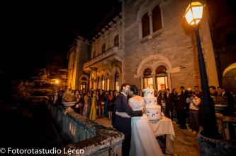 villarizzoli-magni-canzo-matrimonio-weddingphotographer (39)