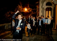 villarizzoli-magni-canzo-matrimonio-weddingphotographer (40)