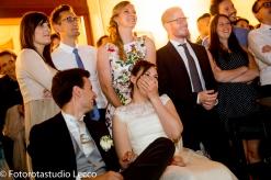 villarizzoli-magni-canzo-matrimonio-weddingphotographer (41)