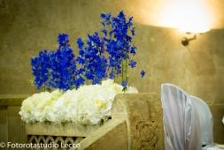 villarizzoli-magni-canzo-matrimonio-weddingphotographer (5)