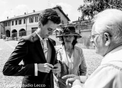 villarizzoli-magni-canzo-matrimonio-weddingphotographer (7)