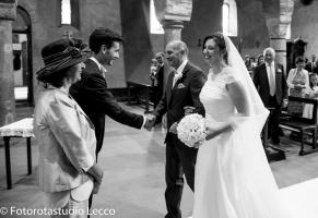 villarizzoli-magni-canzo-matrimonio-weddingphotographer (9)