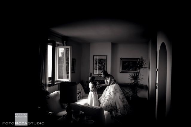 castellodicasiglio_erba_matrimonio_fotorotastudio-fotografo (10)