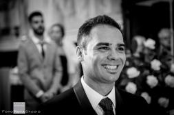 castellodicasiglio_erba_matrimonio_fotorotastudio-fotografo (11)