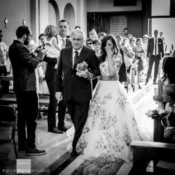 castellodicasiglio_erba_matrimonio_fotorotastudio-fotografo (12)