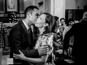 castellodicasiglio_erba_matrimonio_fotorotastudio-fotografo (13)