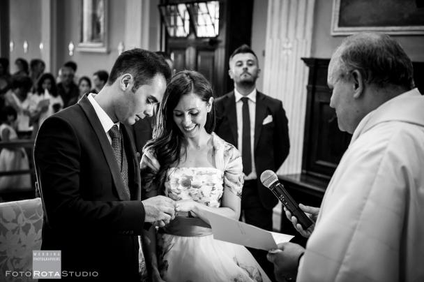 castellodicasiglio_erba_matrimonio_fotorotastudio-fotografo (15)
