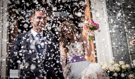 castellodicasiglio_erba_matrimonio_fotorotastudio-fotografo (19)