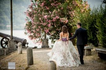 castellodicasiglio_erba_matrimonio_fotorotastudio-fotografo (22)