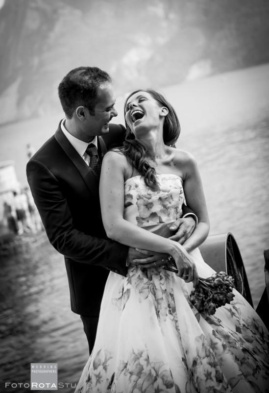 castellodicasiglio_erba_matrimonio_fotorotastudio-fotografo (23)