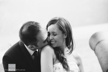 castellodicasiglio_erba_matrimonio_fotorotastudio-fotografo (24)