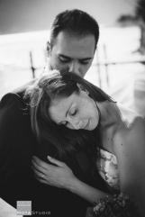 castellodicasiglio_erba_matrimonio_fotorotastudio-fotografo (25)