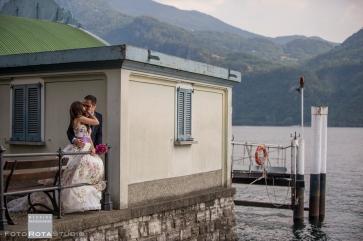 castellodicasiglio_erba_matrimonio_fotorotastudio-fotografo (26)