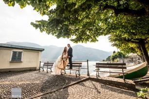 castellodicasiglio_erba_matrimonio_fotorotastudio-fotografo (27)