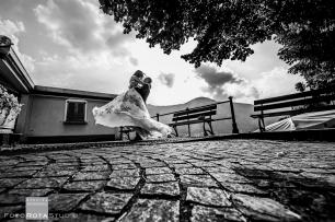 castellodicasiglio_erba_matrimonio_fotorotastudio-fotografo (28)