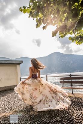castellodicasiglio_erba_matrimonio_fotorotastudio-fotografo (29)
