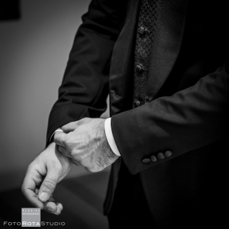 castellodicasiglio_erba_matrimonio_fotorotastudio-fotografo (3)