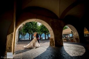 castellodicasiglio_erba_matrimonio_fotorotastudio-fotografo (30)