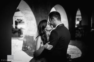 castellodicasiglio_erba_matrimonio_fotorotastudio-fotografo (31)