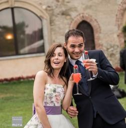 castellodicasiglio_erba_matrimonio_fotorotastudio-fotografo (33)