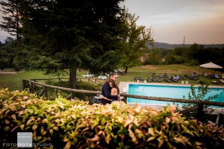 castellodicasiglio_erba_matrimonio_fotorotastudio-fotografo (36)