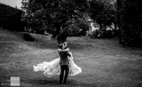 castellodicasiglio_erba_matrimonio_fotorotastudio-fotografo (37)