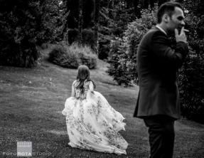 castellodicasiglio_erba_matrimonio_fotorotastudio-fotografo (38)