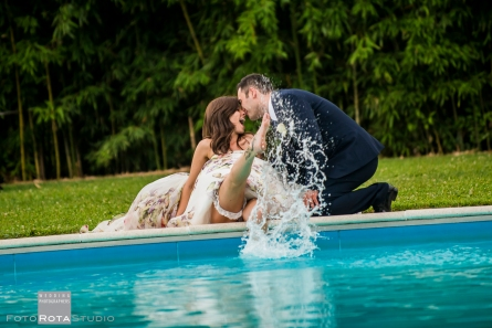castellodicasiglio_erba_matrimonio_fotorotastudio-fotografo (40)