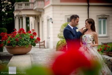 castellodicasiglio_erba_matrimonio_fotorotastudio-fotografo (41)