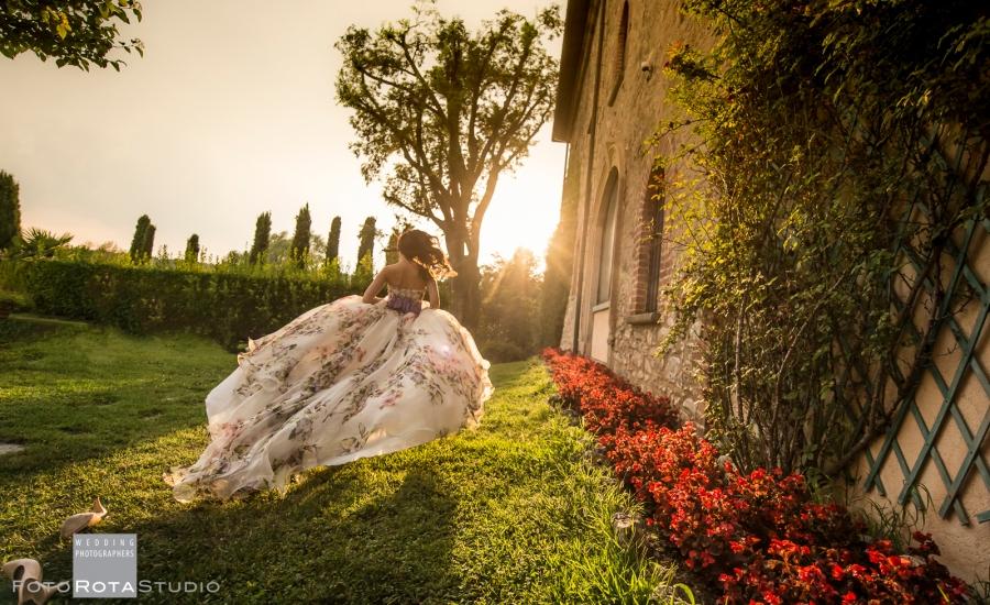 castellodicasiglio_erba_matrimonio_fotorotastudio-fotografo (43)