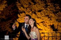 castellodicasiglio_erba_matrimonio_fotorotastudio-fotografo (48)
