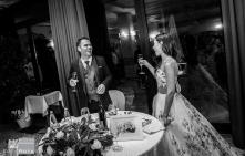 castellodicasiglio_erba_matrimonio_fotorotastudio-fotografo (49)