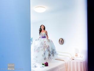 castellodicasiglio_erba_matrimonio_fotorotastudio-fotografo (6)