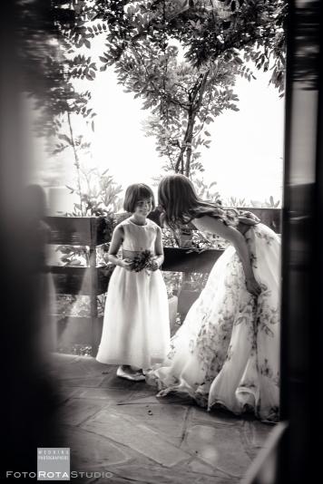 castellodicasiglio_erba_matrimonio_fotorotastudio-fotografo (9)