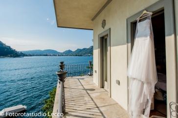 villa_flori_cernobbio_matrimonio_fotografo_lagodicomo (1)