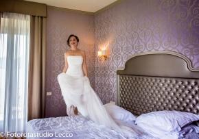 villa_flori_cernobbio_matrimonio_fotografo_lagodicomo (12)