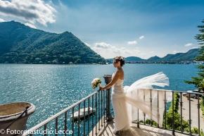 villa_flori_cernobbio_matrimonio_fotografo_lagodicomo (13)