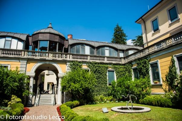 villa_flori_cernobbio_matrimonio_fotografo_lagodicomo (14)