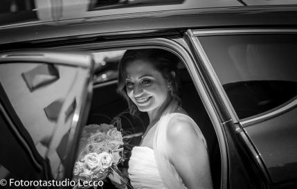 villa_flori_cernobbio_matrimonio_fotografo_lagodicomo (15)