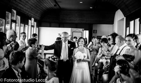 villa_flori_cernobbio_matrimonio_fotografo_lagodicomo (16)