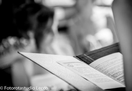 villa_flori_cernobbio_matrimonio_fotografo_lagodicomo (18)
