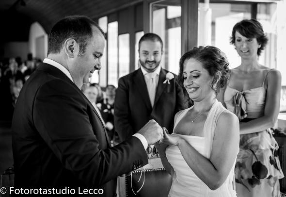 villa_flori_cernobbio_matrimonio_fotografo_lagodicomo (19)