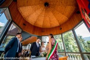 villa_flori_cernobbio_matrimonio_fotografo_lagodicomo (20)