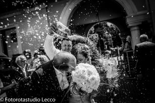 villa_flori_cernobbio_matrimonio_fotografo_lagodicomo (22)
