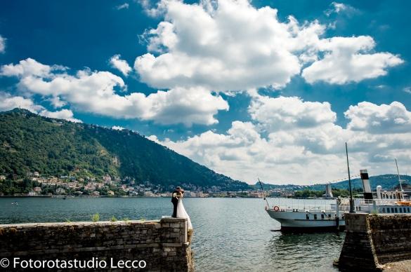 villa_flori_cernobbio_matrimonio_fotografo_lagodicomo (24)