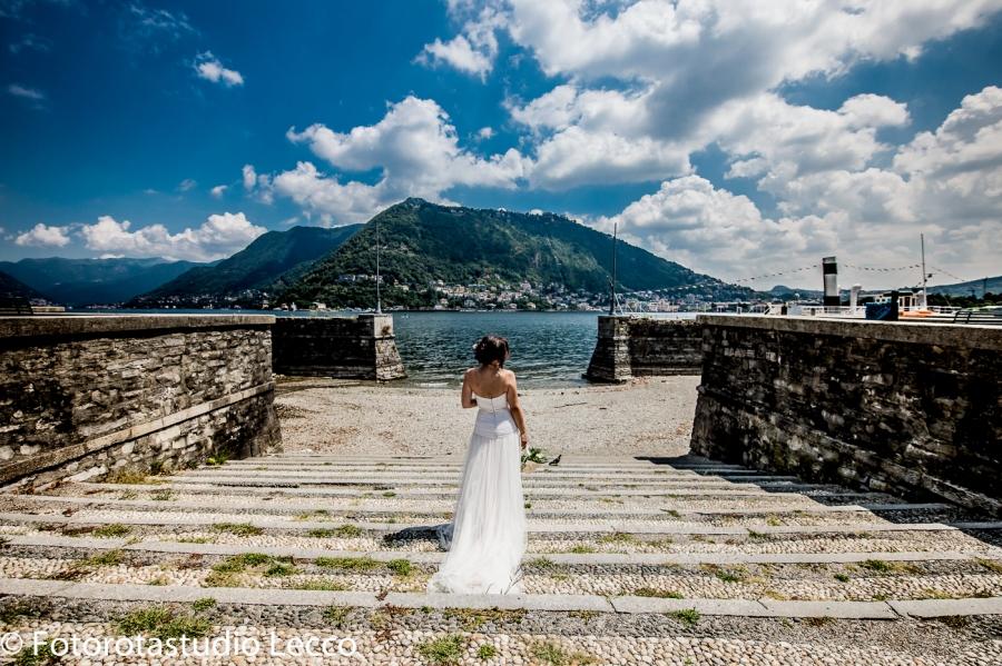 villa_flori_cernobbio_matrimonio_fotografo_lagodicomo (25)